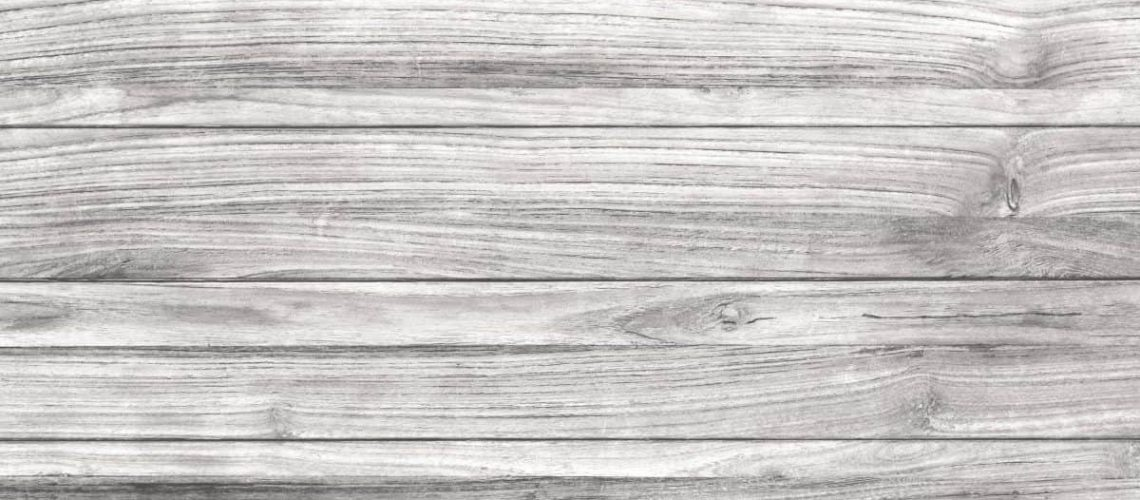 Gray wooden background texture design
